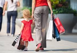 children consumerism