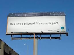 billboard pic