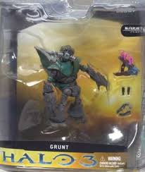 halo grunt figures