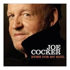 joe cocker album