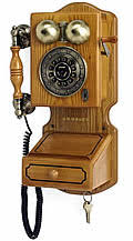 antiques phones