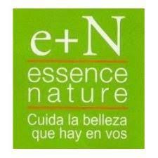 essence nature