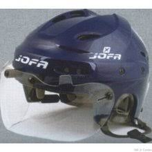 jofa hockey helmets