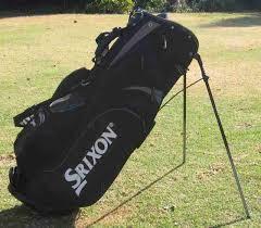 srixon bags