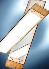 oled lighting