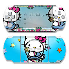 mickey mouse psp