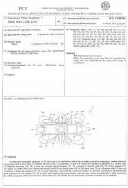 homopolar generators