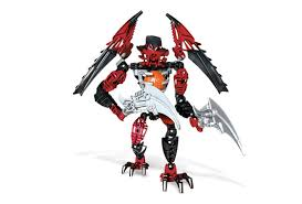 bionicle antroz