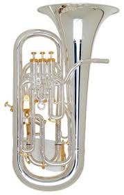besson euphoniums
