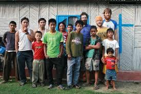 bhutanese refugee