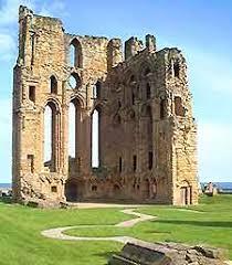 england historic sites