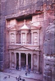 قسم السياحة والمناطق الاثرية