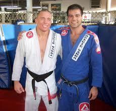 jiu jitsu black belt