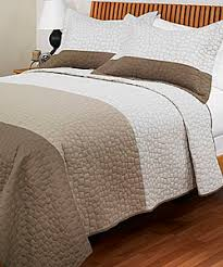 quilt coverlet
