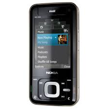 latest mobile phones nokia