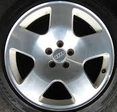 fat fives wheels