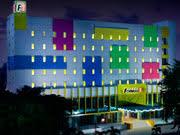 hotel formule 1 cikini