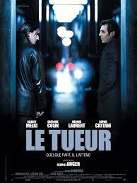 FILM Le Tueur