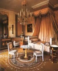 napoleon style
