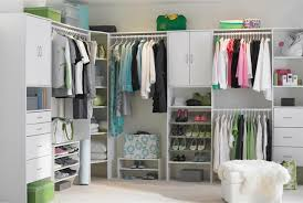 closetmaid closets