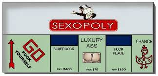 sexopoly