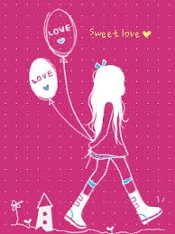 cute cell phone wallpapers