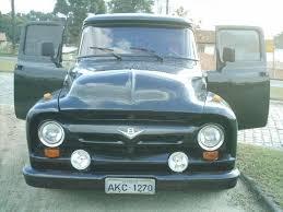 f100 diesel