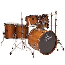 gretsch drums catalina maple