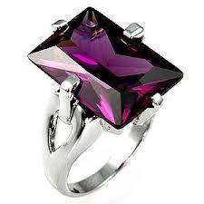 jewelry with stones
