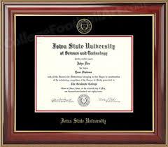 cfa diploma
