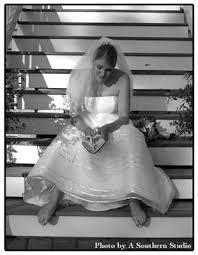 ruined wedding