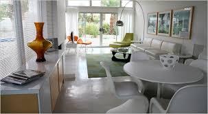 interior design of houses