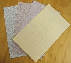 220 grit sand paper