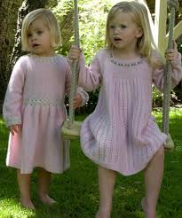 little boys in dresses
