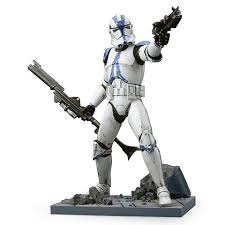 clone troopers toy
