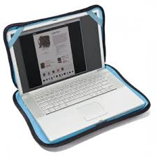 laptops case