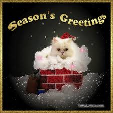 seasons greetings pictures