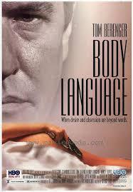 body language the movie
