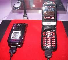 espn phone