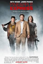 seth rogen movie