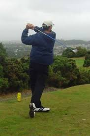 free golf images