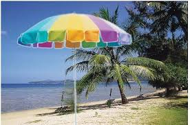 beach umbrella pictures