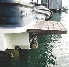 inboard outboard motor
