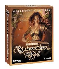 computer games adventure