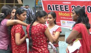AIEEE Online Counselling 2010 Begins Today 8th June aieee Registration For Online Counselling