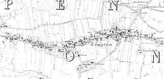 longton lancashire