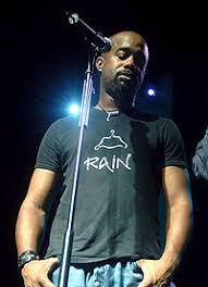 darious rucker