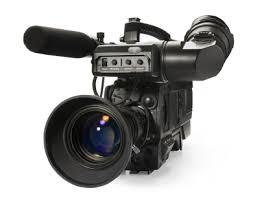 camera videos