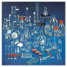 glassware dishes