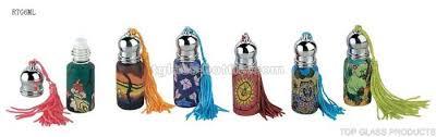 glass bottles craft